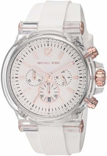 Relógio Feminino Michael Kors Mk8577