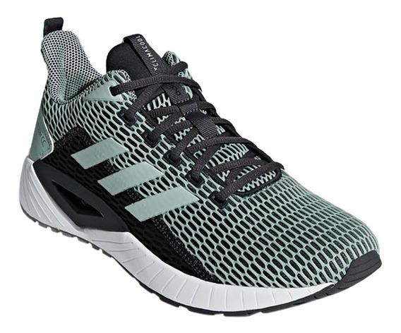 Tenis adidas Questar Cc,importado,training,original,novo
