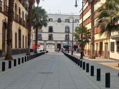 Republica De Peru, Centro Centro Histórico: