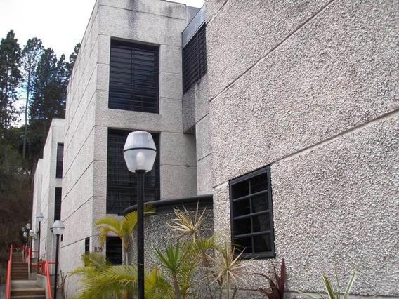 Casa En Venta La Boyera Ag1 Mls19-3858