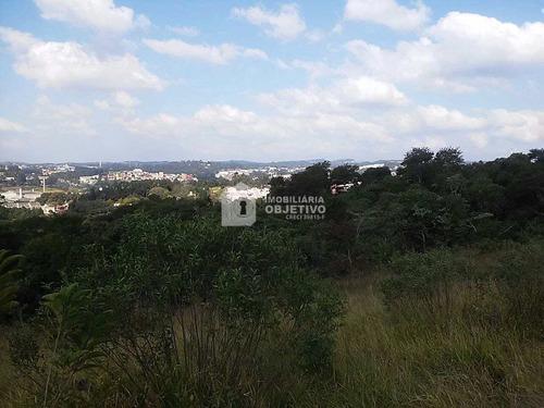 Terreno, Parque Rincão, Cotia - R$ 1.25 Mi, Cod: 4026 - V4026