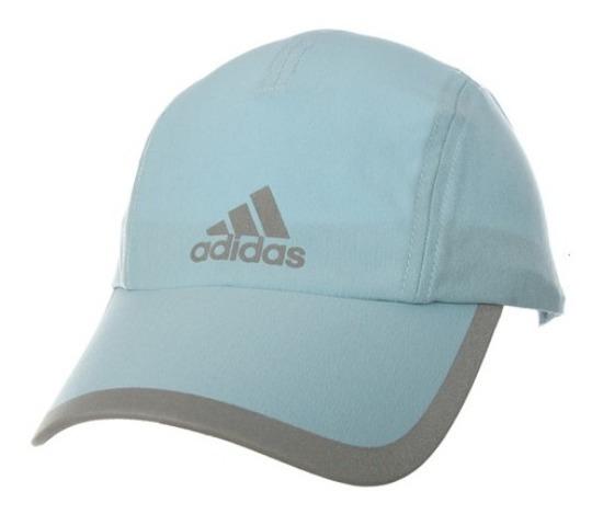 Gorra adidas Azul Cap