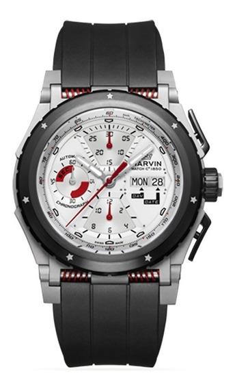 Reloj Marvin Loeb 121133494