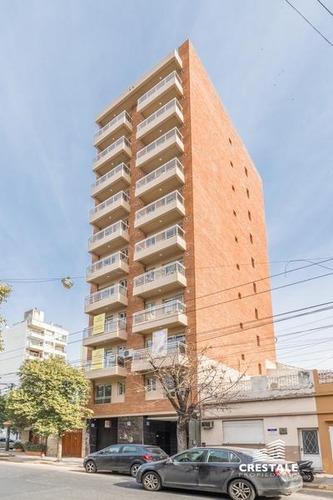 Imagen 1 de 30 de Departamento 2 Dormitorios En Venta - Barrio Martin, Rosario