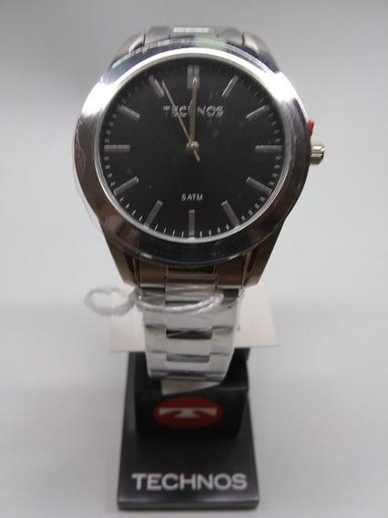 Relógio Technos 2035lrz/1p