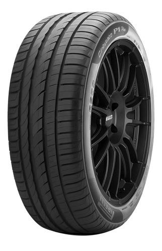 Imagen 1 de 1 de Neumático Pirelli Cinturato P1 Plus 205/55 R16 91 V