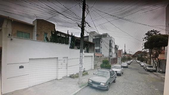 Casa Com 5 Quartos Para Comprar No Ouro Preto Em Belo Horizonte/mg - 3312
