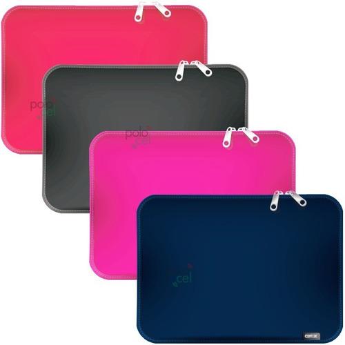 Imagen 1 de 3 de Funda Neoprene Mac Macbook Air Retina / Macbook Pro 13 PuLG.
