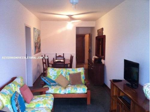 Apartamento Para Venda Em Guarujá, Enseada, 3 Dormitórios, 1 Suíte, 3 Banheiros, 1 Vaga - 1-280915_2-143568
