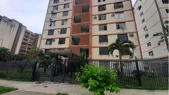 Apartamento En Venta En Trigal Centro Valencia 2021563 Gav