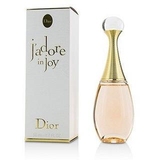 In Perfume Fragancias J Adore Libre Y Mercado En Joy Perfumes México BWxdCore
