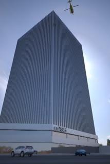 Oficina Comercial En Venta. Corporativo Titanium Cov - 0ae