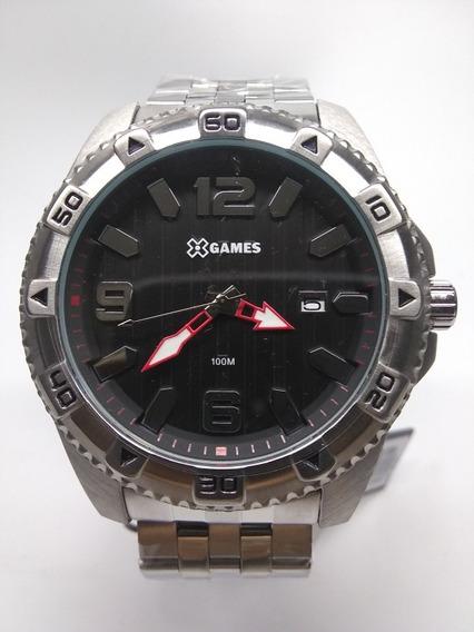 Relógio Xgames Masculino Xmss1041
