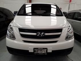 Hyundai H100 Wagon 12 Pas. 2012
