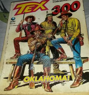 Hq Antigo Do Tex