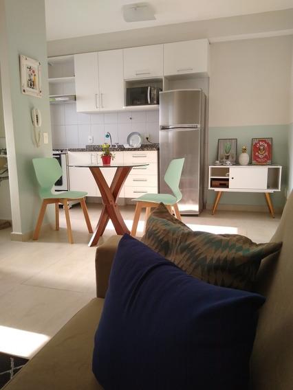 Apartamento Locação Guarulhos