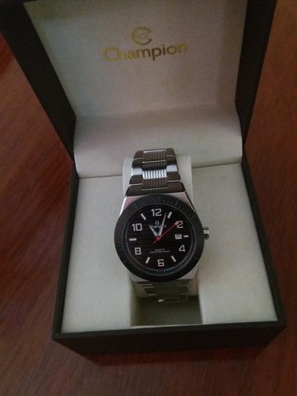 Relógio Champion Ca30758