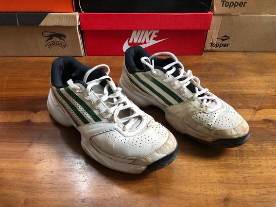 Zapatillas adidas Adituff Deportivas