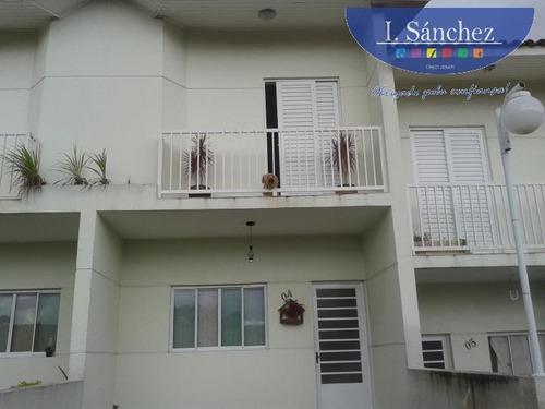 Imagem 1 de 12 de Casa Em Condomínio Para Venda Em Itaquaquecetuba, Vila Ursulina, 2 Dormitórios, 1 Banheiro, 1 Vaga - 642_1-651195
