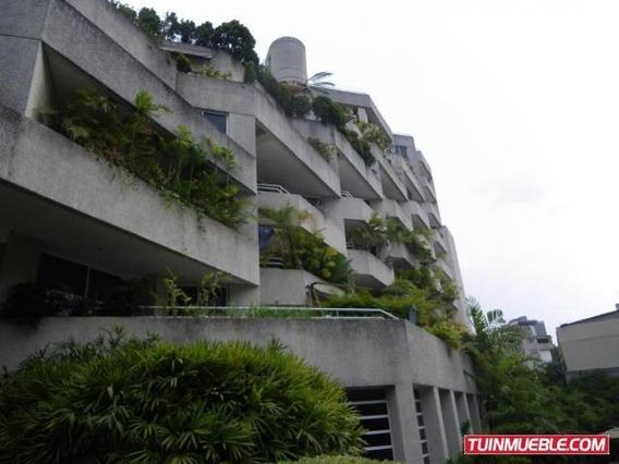 Apartamentos En Venta Mls #16-9019