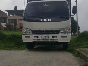 Jac 1063 2011