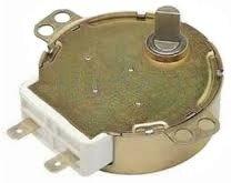 Kit Motor De Microondas +resistência + Cooler