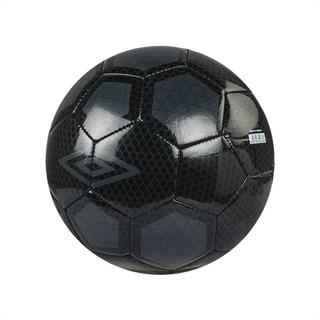 Pelota Umbro Velocita Tsbe Futbol 11 Cesped Natural