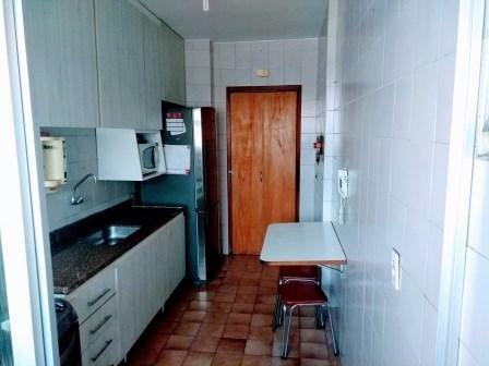 Imagem 1 de 19 de Apartamento Com 3 Dormitórios À Venda, 68 M² Por R$ 550.000,00 - Vila Da Saúde - São Paulo/sp - Ap1689