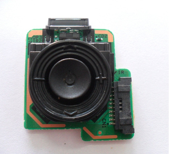Power Button Samsung Un32fh4205 Un46fh5205 Bn4101899c Origin