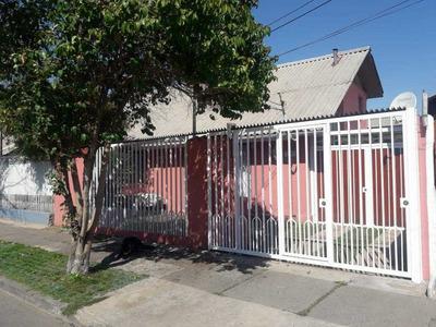Las Magnolias / Pilauco Calle Nueva