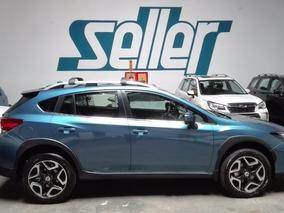 Subaru Xv 2018 Ok Entrega Ya!!!!
