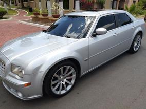 300 srt8 2012 precio