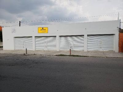 Locales En Renta En Mariano Otero