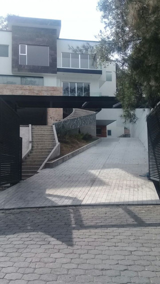 Vendo Residencia En El Club De Golf Valle Escondido