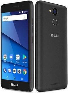 Teléfono Blu Studio J8 Lte 2gb Ram/ 16gb 5.5 Android 7.0