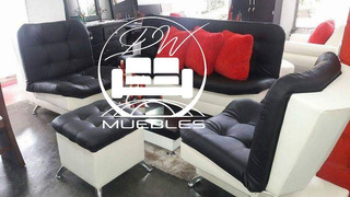Sala Clik Clak Sala Reclinable Sofa Cama