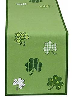 Dii St Patrick