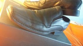 Zapatos Elegant Kenneth Cole New York. Reaction