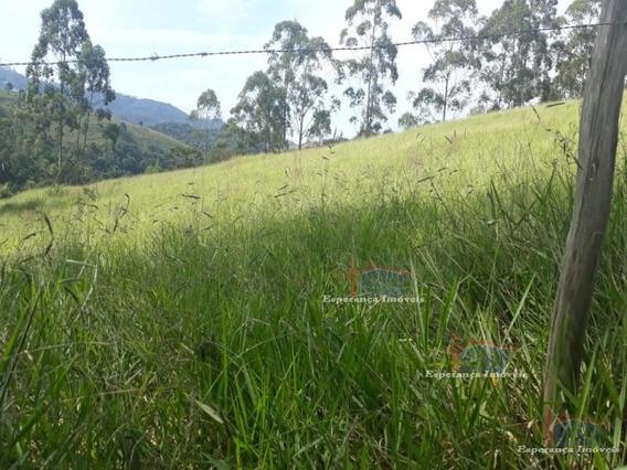 Ref.: 6286 - Area Em Itapevi Para Venda - V6286