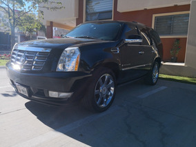 Cadillac Escalade Ext 6.2 V8 Paq A At 2008