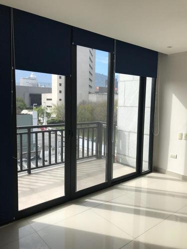 Imagen 1 de 10 de Se Renta Oficina En El Centro De Monterrey