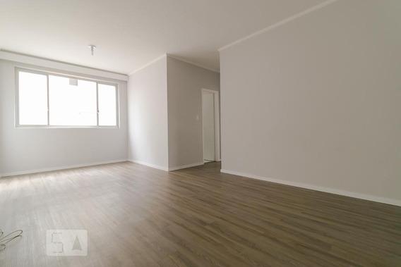 Apartamento Para Aluguel - Guanabara, 2 Quartos, 72 - 893078916