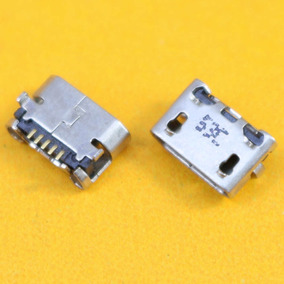 Micro Usb Asus Fonepad 7 Me170 K012