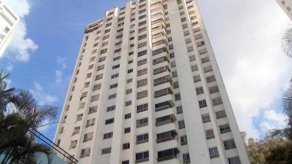 Apartamento En Venta Manzanares Código 19-18752