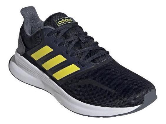 Zapatillaa adidas Runfalcon De Running Hombre