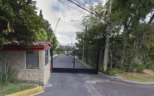 Casa En Venta, Col. Lomas Altas