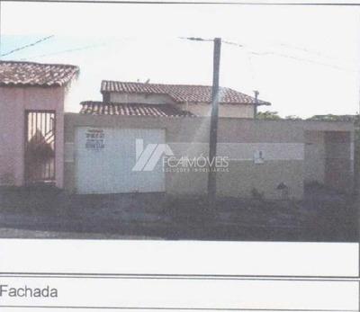 Alameda Domingos Martins Dos Santos, Residencial Gramado, Uberlândia - 435619