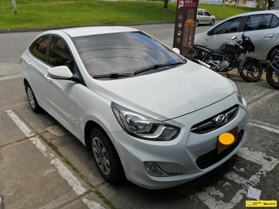 Hyundai I 25 I 25