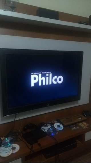 Tv 42 Polegadas Philco