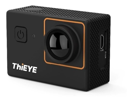 Thieye I20 Action Camera 1080 P/30fps 2.0